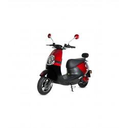 MOMA - Moto eléctrica 800W....