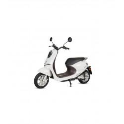 Bella XS - Moto eléctrica...