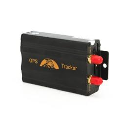 LOCALIZADOR GPS SCOOTER...