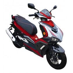 Scooter gasolina Strada 125cc