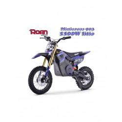 Mini cross ROAN 903 1100W...