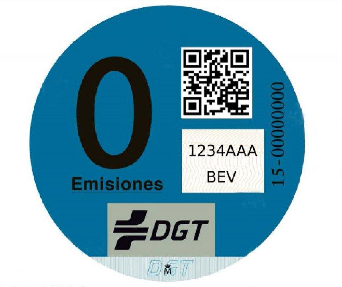 emisiones 0