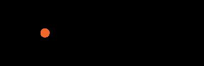 e.broh